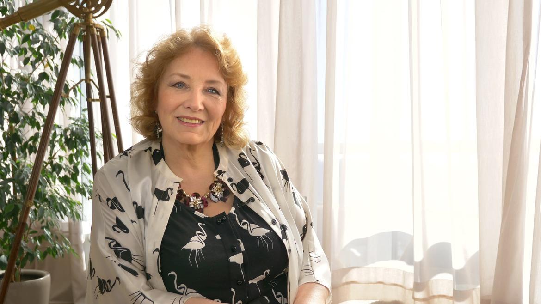 Таинство судьбы и танца: Кшесинская - Мата Хари