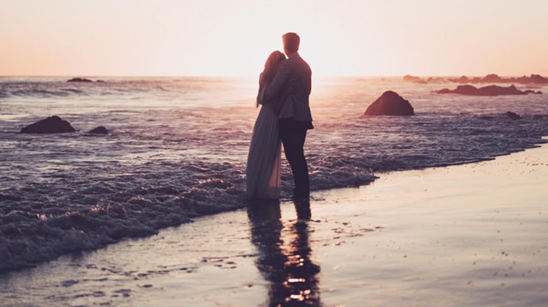 Мужчина и женщина:формула гармонии