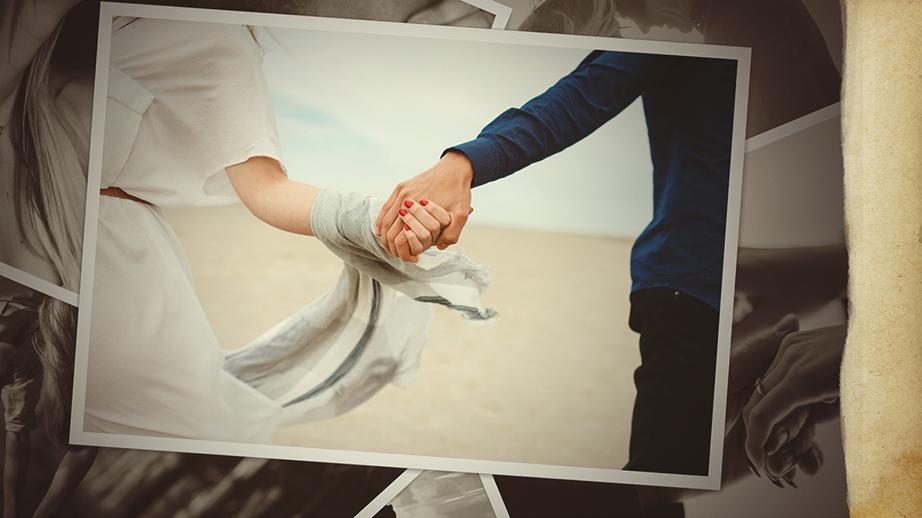 Думать сердцем. Как создать легкость в отношениях?